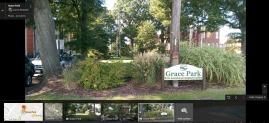 grace-park-01