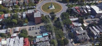grace-park-south-and-monument