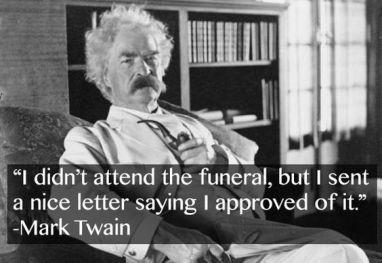 mark-twain-funeral
